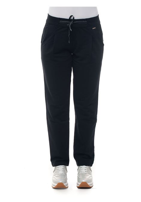 Fleece trousers US Polo Assn | 9 | 55954-51478199