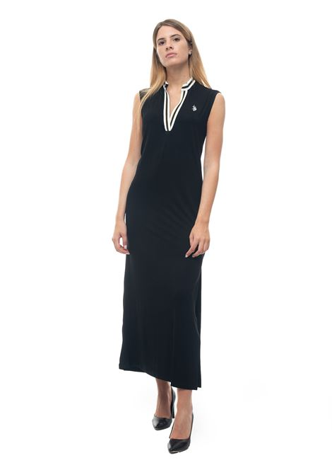 Evening gown US Polo Assn | 130000002 | 56261-52150199