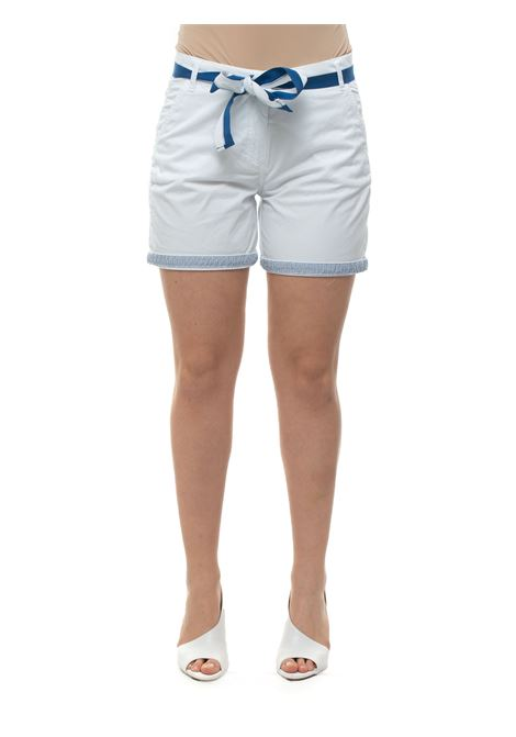 Shorts with cuff US Polo Assn | 30 | 56264-52773400