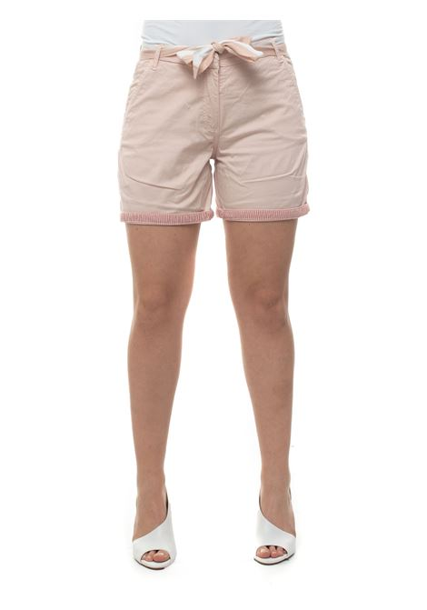 Shorts with cuff US Polo Assn | 30 | 56264-52773405