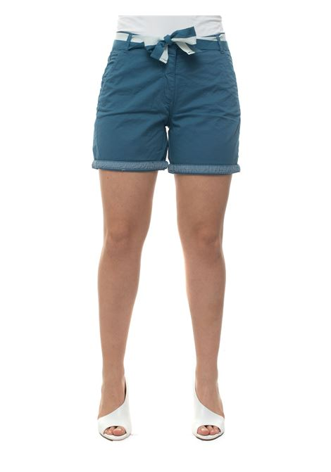 Shorts with cuff US Polo Assn | 30 | 56264-52773478