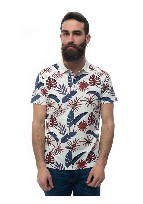 Short sleeve polo shirt US Polo Assn | 2 | 56470-52831607
