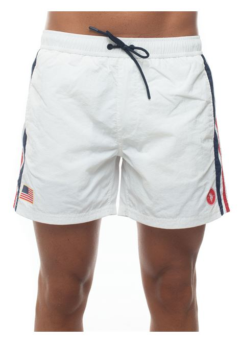 Boardshort US Polo Assn | 5032306 | 58450-52458101