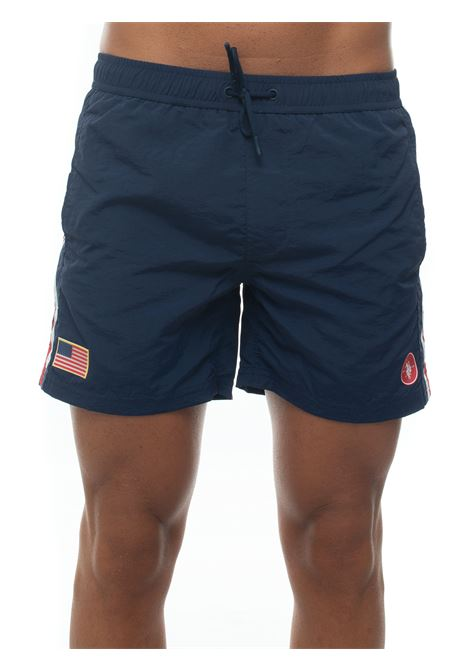 Boardshort US Polo Assn | 5032306 | 58450-52458177