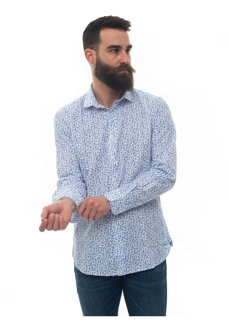 Casual shirt US Polo Assn | 6 | 58830-52744603