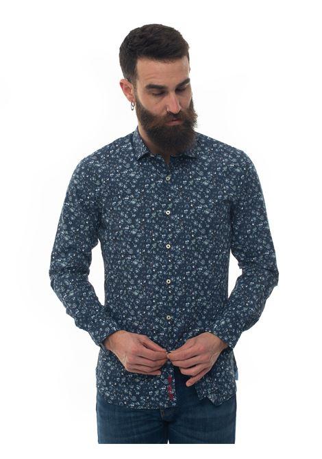 Casual shirt US Polo Assn | 6 | 59007-52810673