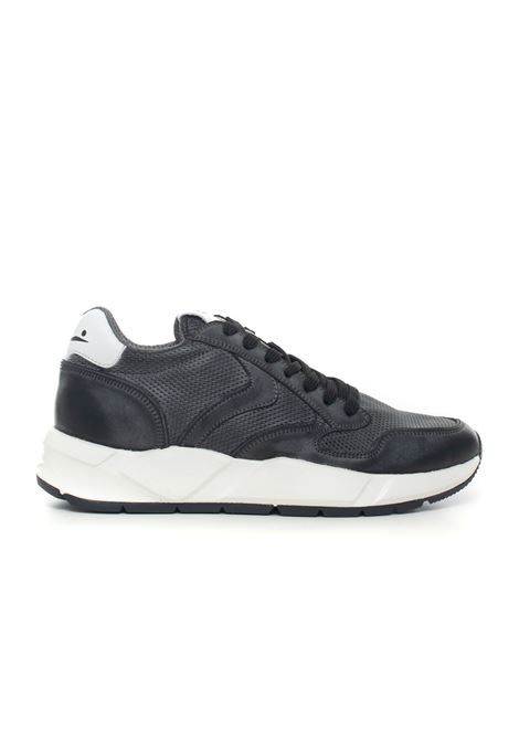 ARPOLH EASY Sneaker Voile Blanche | 5032317 | 00120145841A06