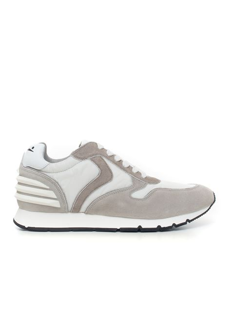 Liam Power Sneaker Voile Blanche | 5032317 | 00120145941D61