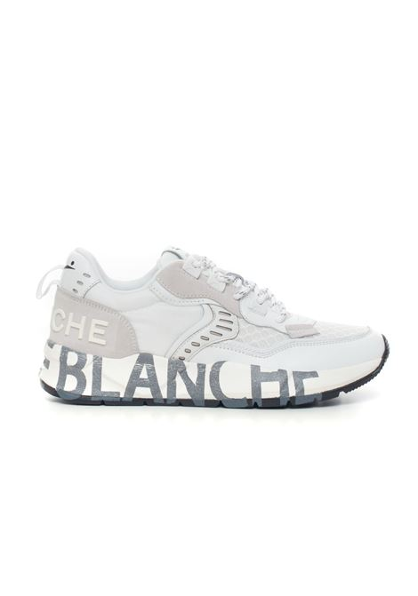 Sneaker Voile Blanche | 5032317 | 00120148280N01