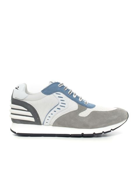 Liam power Sneaker Voile Blanche | 5032317 | 00120149471B58
