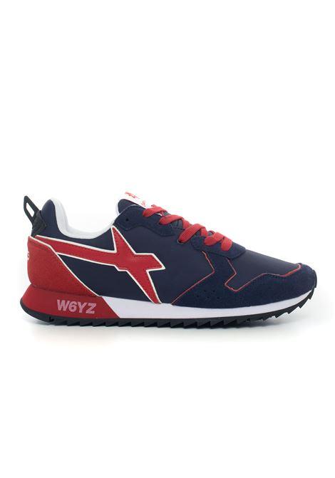 Sneakers W6YZ | 5032317 | 0012013560.011C23