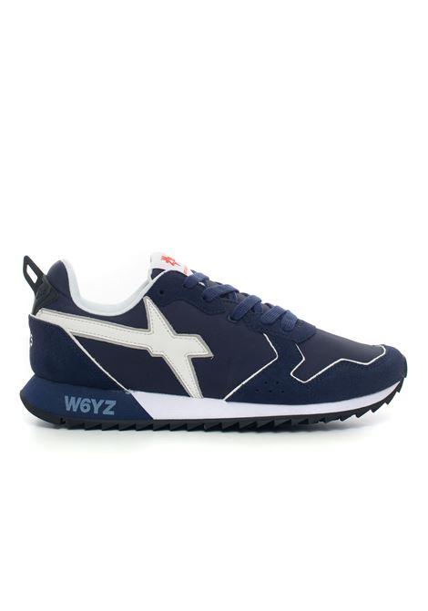 Sneakers W6YZ | 5032317 | 0012013560.011C49