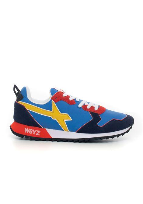 Sneakers W6YZ | 5032317 | 0012013560.011C53