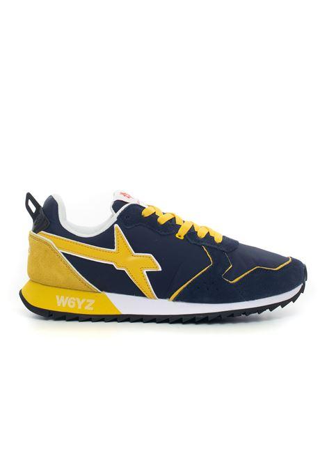 Sneakers W6YZ | 5032317 | 0012013560.011C67
