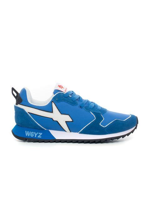 Sneakers W6YZ | 5032317 | 0012013560.011C77