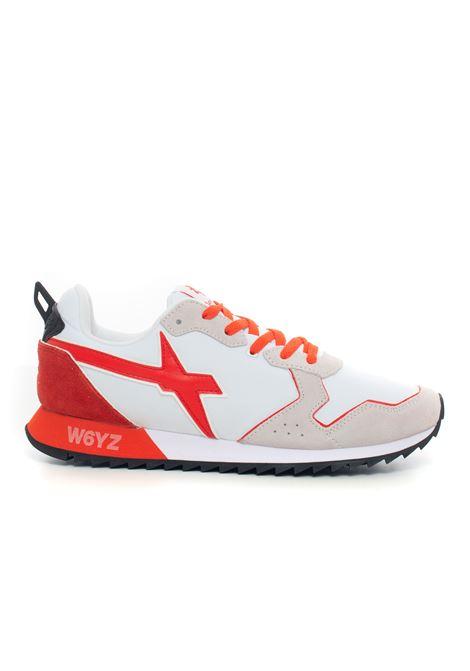 Sneakers W6YZ | 5032317 | 0012013560.011N10