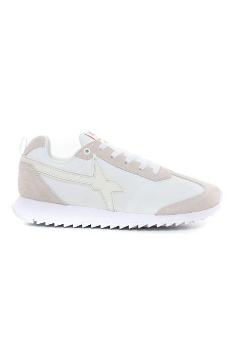 Sneakers W6YZ | 5032317 | 0012014032.020N01