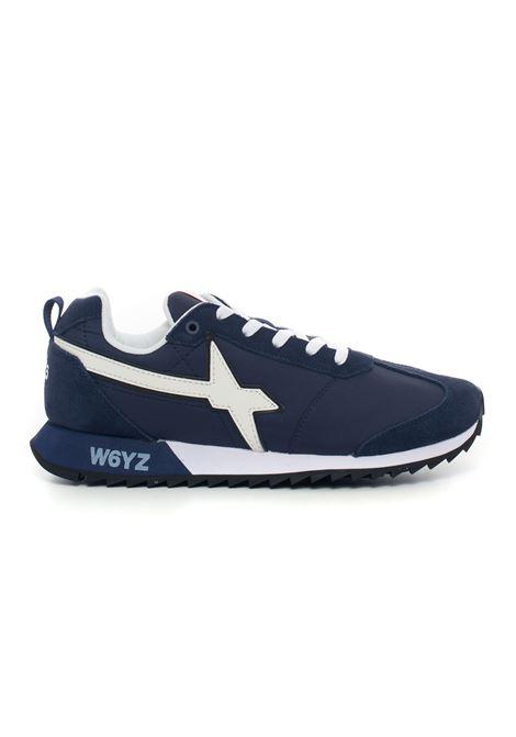 Sneakers W6YZ | 5032317 | 0012014032.021C49
