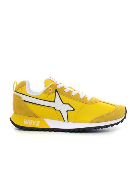 Sneakers W6YZ | 5032317 | 0012014032.021G06