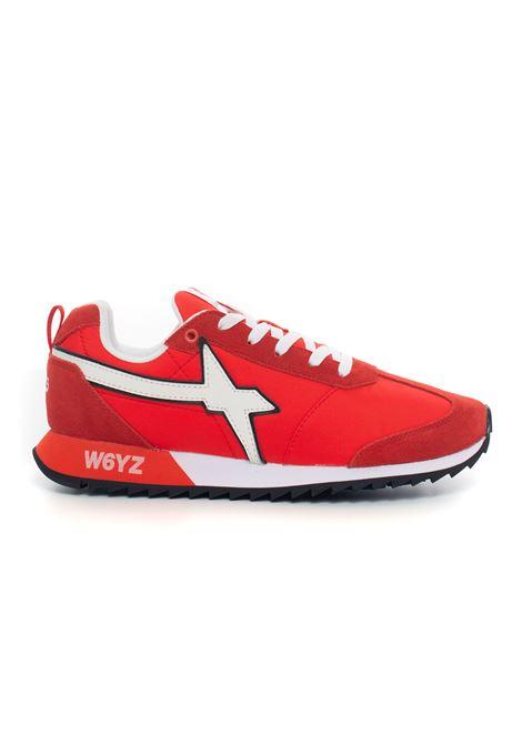 Sneakers W6YZ | 5032317 | 0012014032.021H09