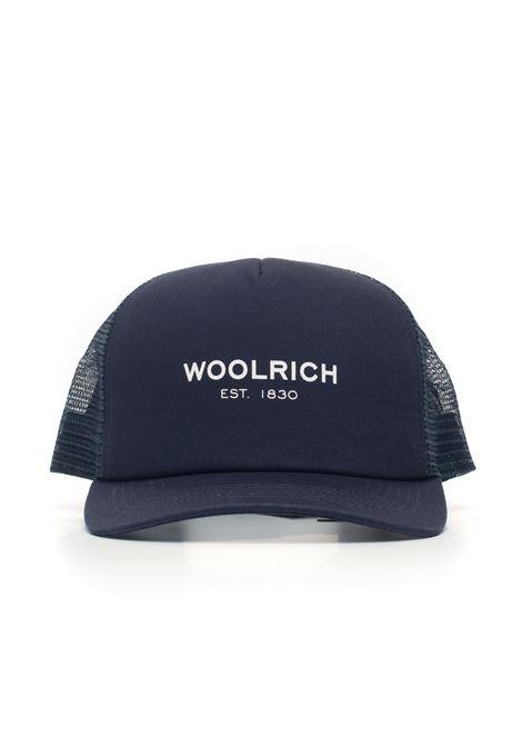 Woolrich | 5032318 | WOAC0062MR-UT219731002