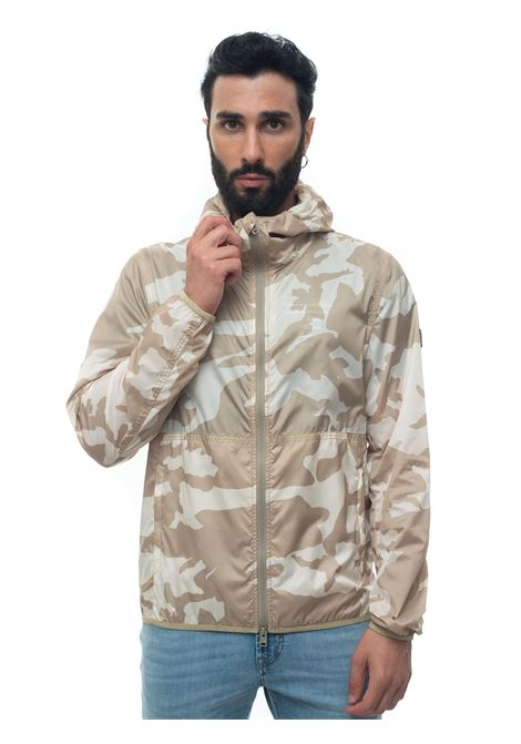Giubbino K-way Woolrich | -276790253 | WOOU0194MR-UT20578279