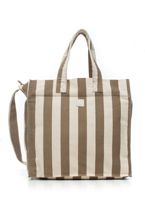 Large shopping bag Woolrich | 31 | WWBA0036FRU-UT22537308