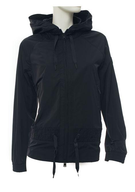 Light-weight harrington jacket with zip Woolrich | -276790253 | WWOU0215FR-UT0573100