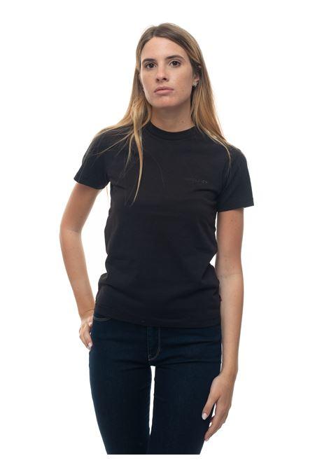 T-shirt Woolrich | 8 | WWTE0036FR-UT1468100