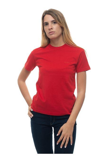 T-shirt Woolrich | 8 | WWTE0036FR-UT14685405