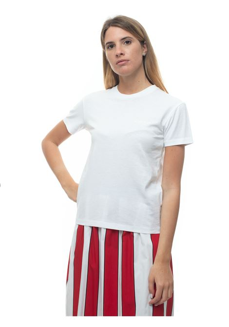 T-shirt Woolrich | 8 | WWTE0036FR-UT1468800