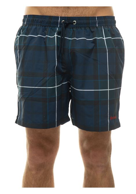 Boardshort Barbour | 5032306 | MSW0010BL53