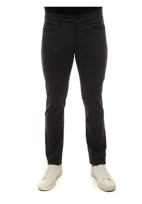 5-pocket trousers BOSS | 9 | DELAWARE3-1-20-50449480402