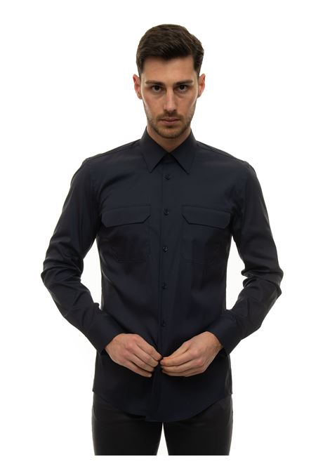 Jalen Casual shirt BOSS | 6 | JALEN-50451097410