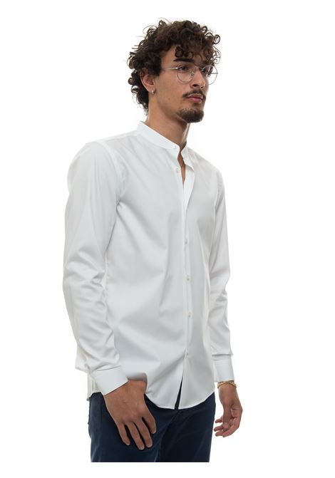 Camicia casual Jordi BOSS | 6 | JORDI-50445935100