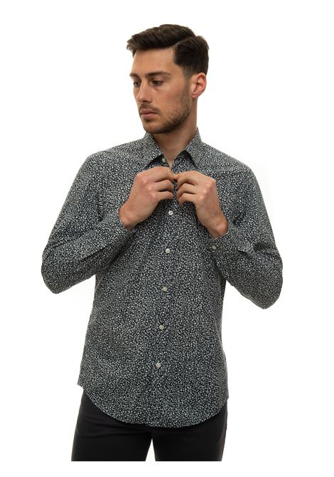 Camicia casual Lukas BOSS | 6 | LUKAS-53-50450944402