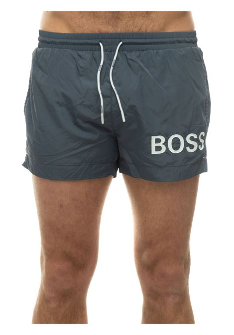Boardshort BOSS | 5032306 | MOONEYE-50437378024