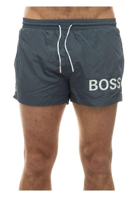 Boxer mare BOSS | 5032306 | MOONEYE-50437378024