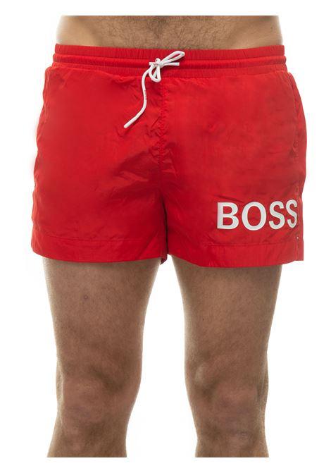 Boxer mare BOSS | 5032306 | MOONEYE-50437378628