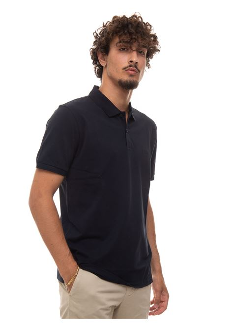 Pallas Short-sleeved polo shirt BOSS | 2 | PALLAS-50303542402