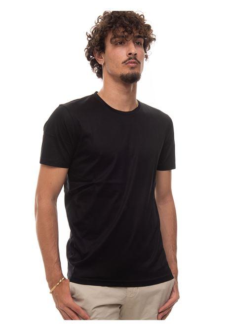 T-shirt Tessler BOSS | 8 | TESSLER-50383822001