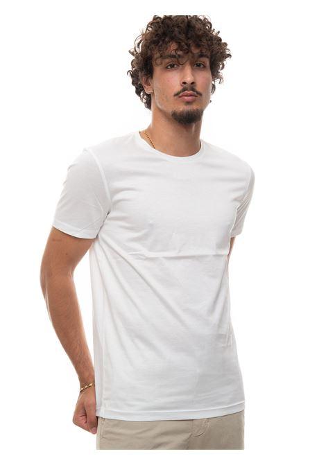 T-shirt Tessler BOSS | 8 | TESSLER-50383822100
