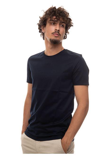 T-shirt Tessler BOSS | 8 | TESSLER-50383822402