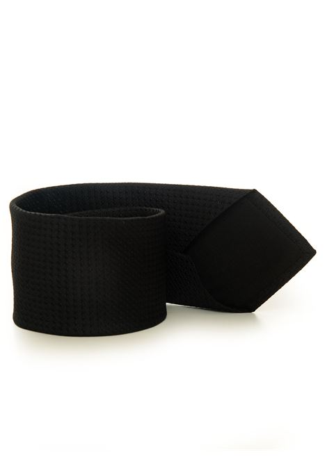 Cravatta BOSS | 20000054 | TIE75-50451731001
