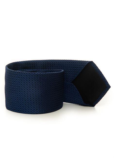 Cravatta BOSS | 20000054 | TIE75-50451731429