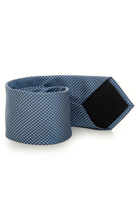 Cravatta BOSS | 20000054 | TIE75-50451892487