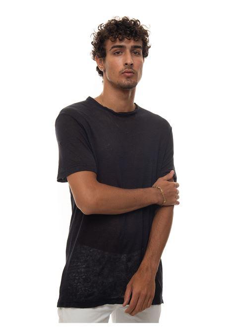 T-shirt girocollo Brooksfield | 8 | 200A.M0079608