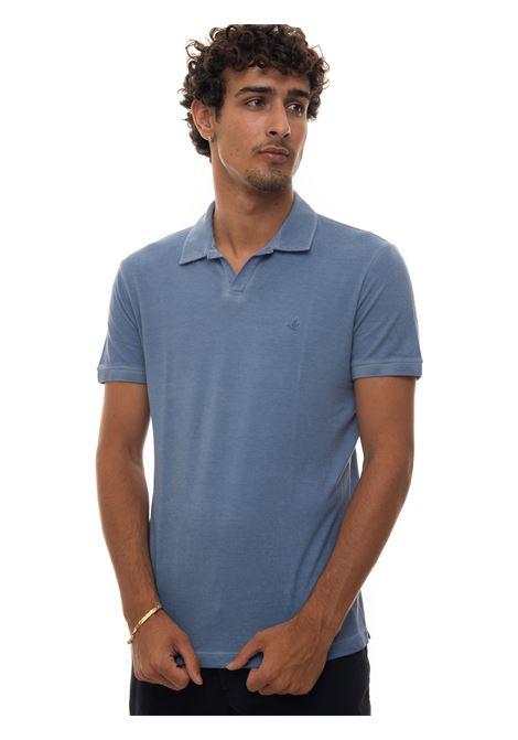 Short-sleeved polo shirt Brooksfield | 2 | 201G.A0190859