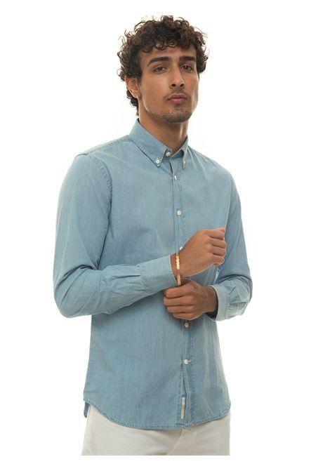 Casual shirt Brooksfield | 6 | 202A.T085V0031