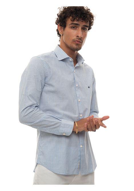 Camicia casual Brooksfield | 6 | 202C.Q573V0033